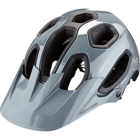Cannondale Intent Hjelm, grey/black